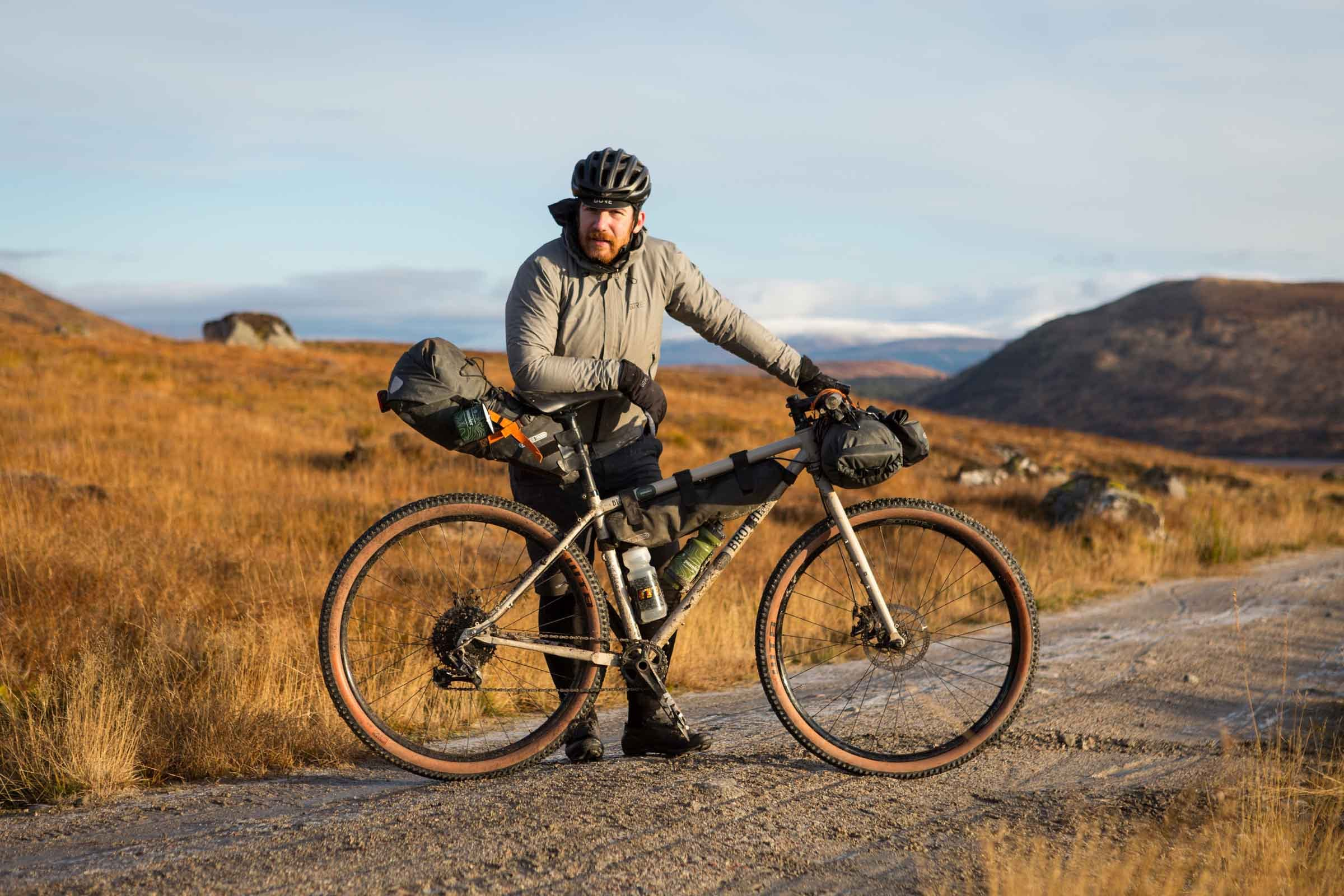 Pannier_Rainspotting_Bikepacking-Scotland-Highlands_059
