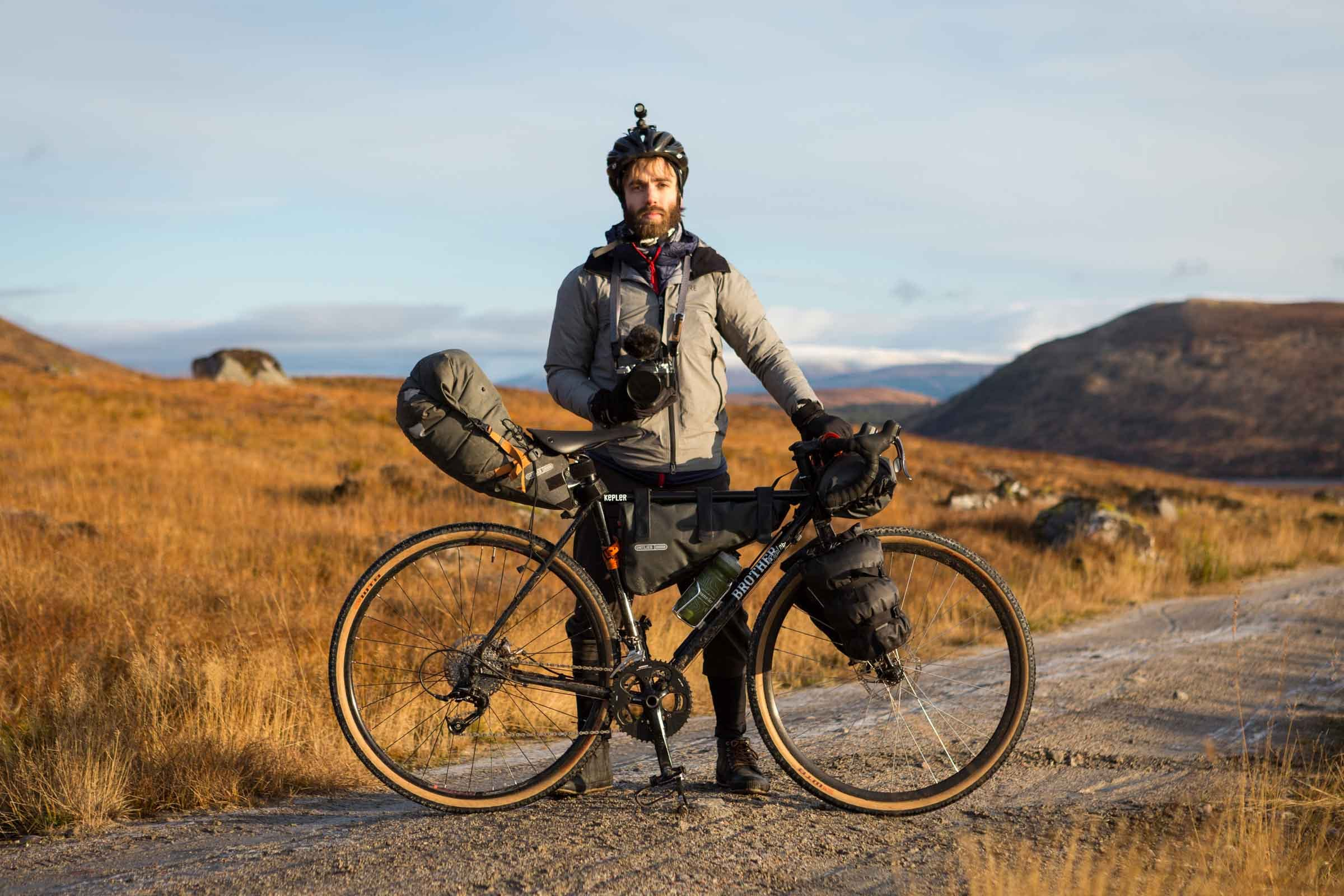 Pannier_Rainspotting_Bikepacking-Scotland-Highlands_060