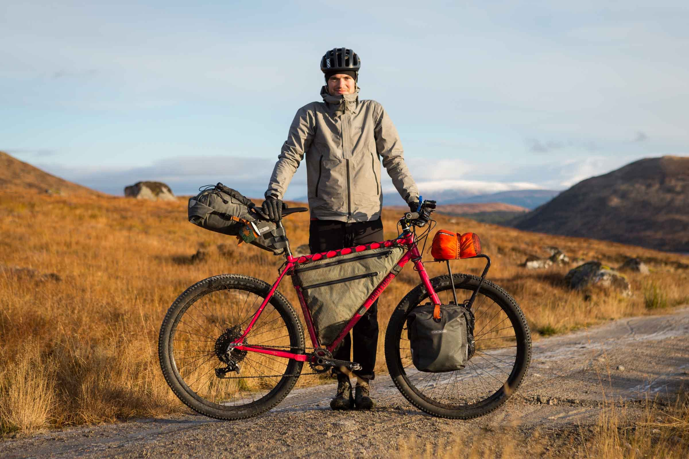 Pannier_Rainspotting_Bikepacking-Scotland-Highlands_061