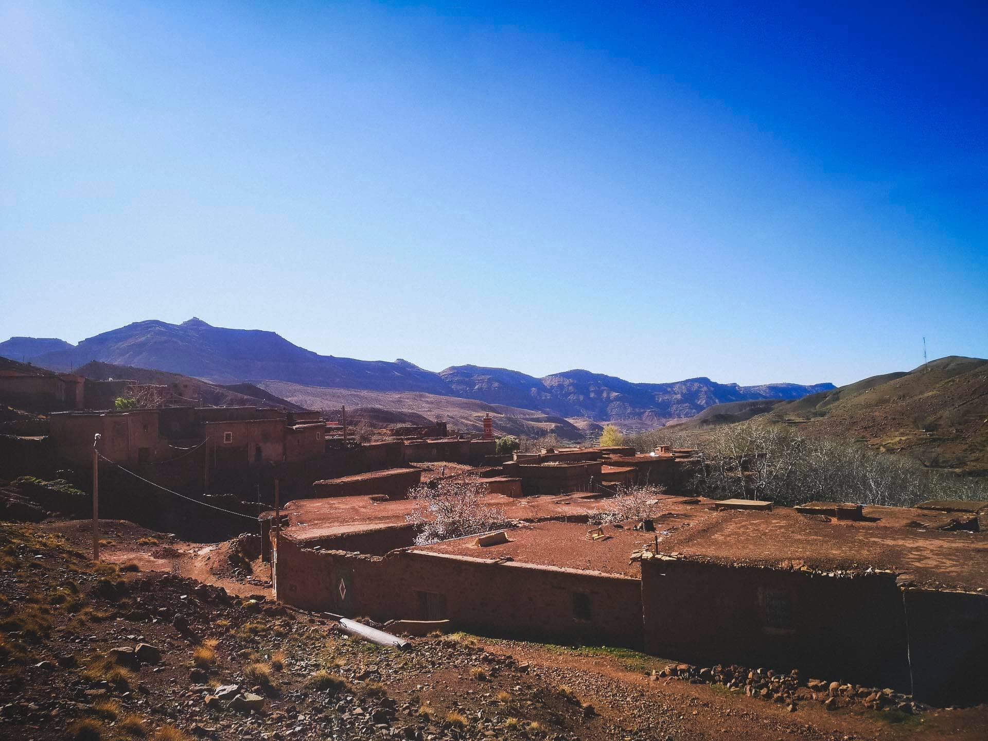 marocco-104141