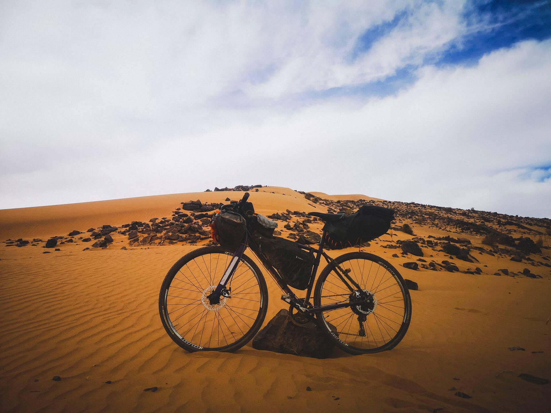 marocco-114043