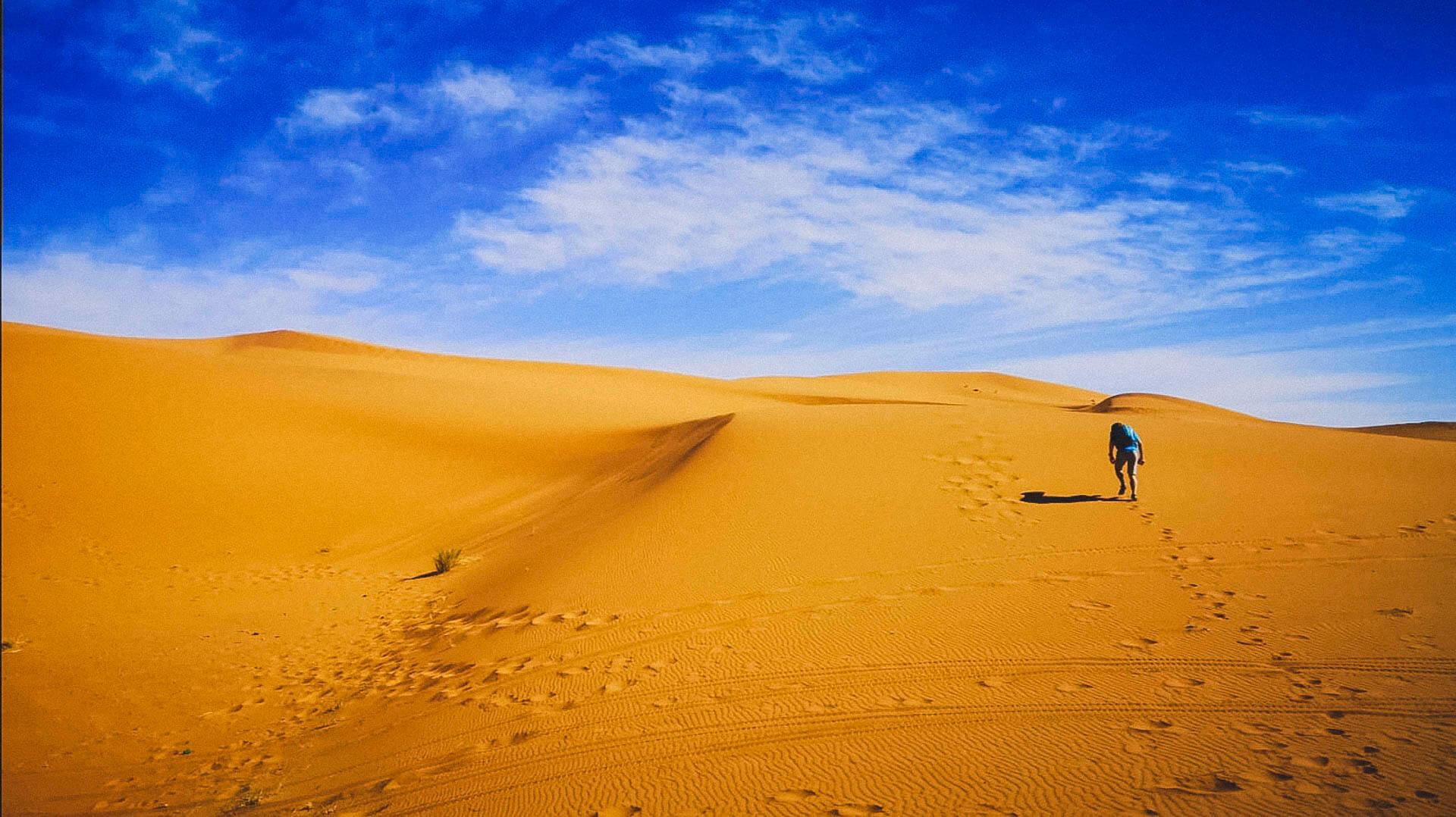 marocco-150642