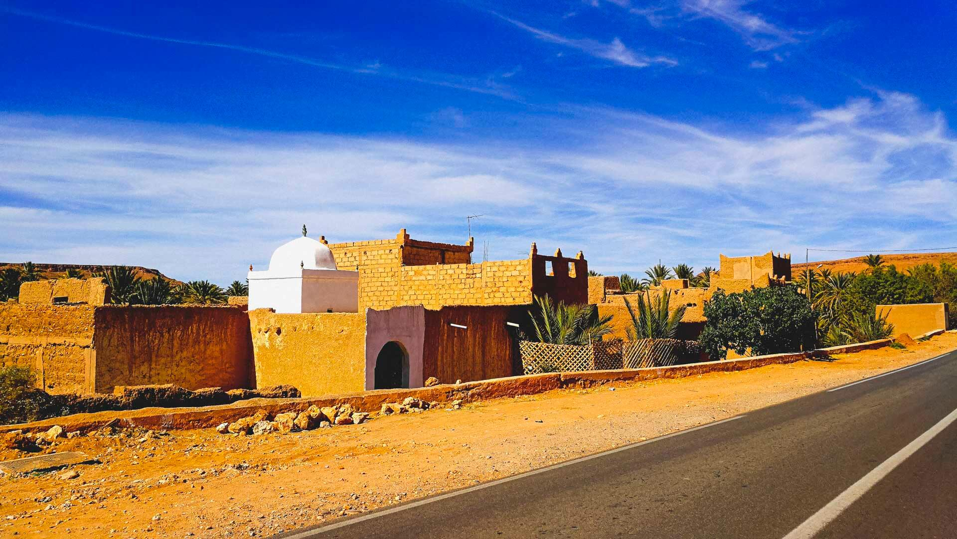 marocco-153300