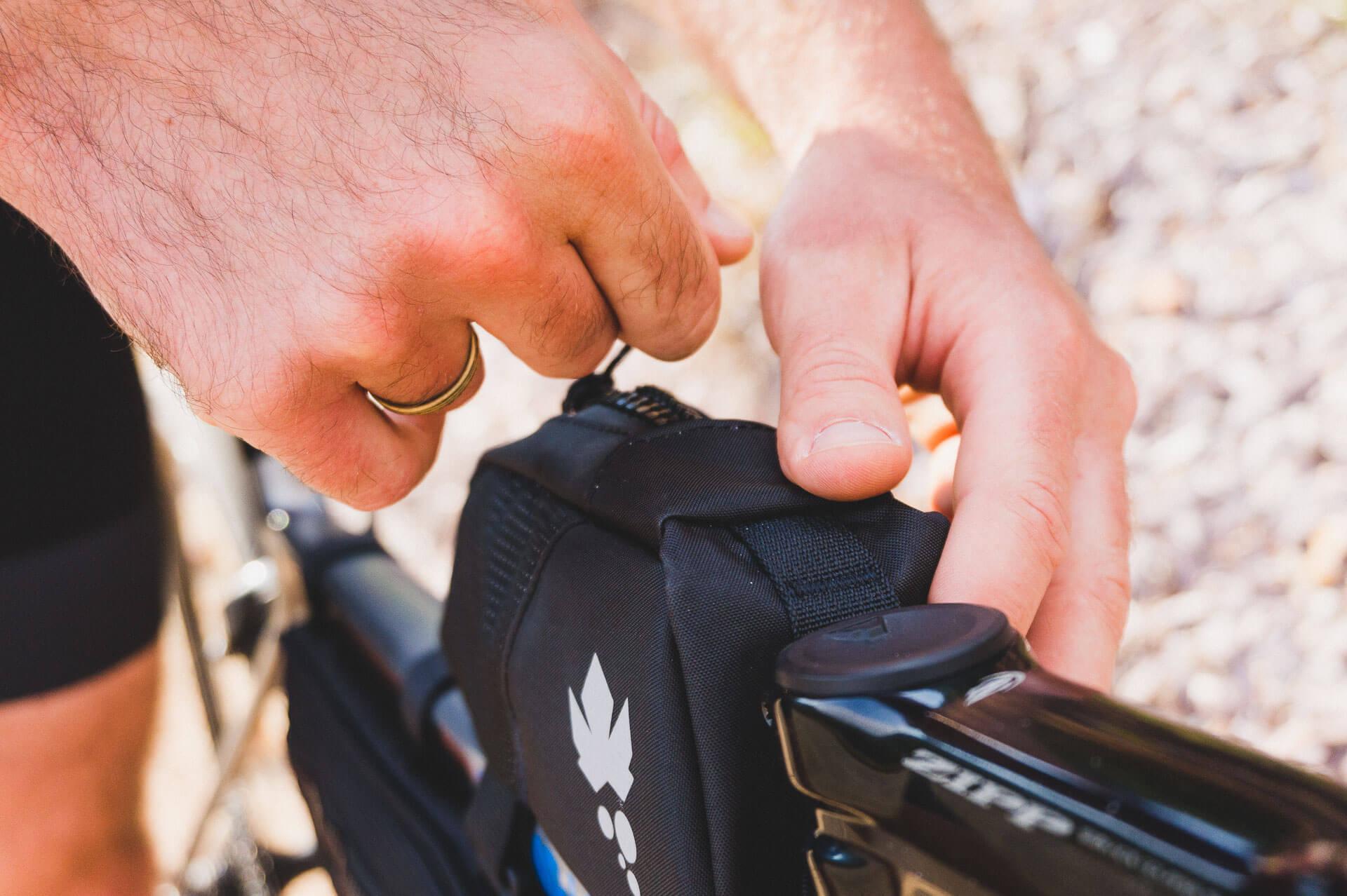 miss-grape-borsa-bikepacking-strada (5 di 5)