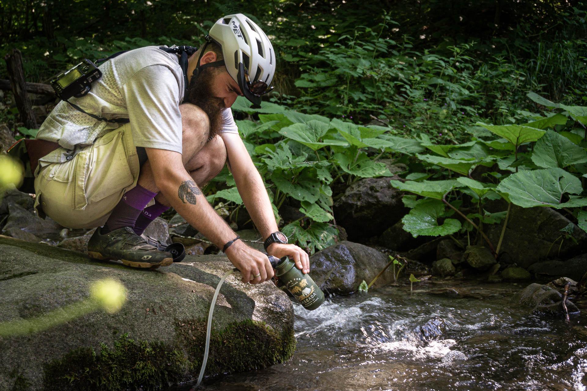 bikepacking-garfagnana (24 di 31)