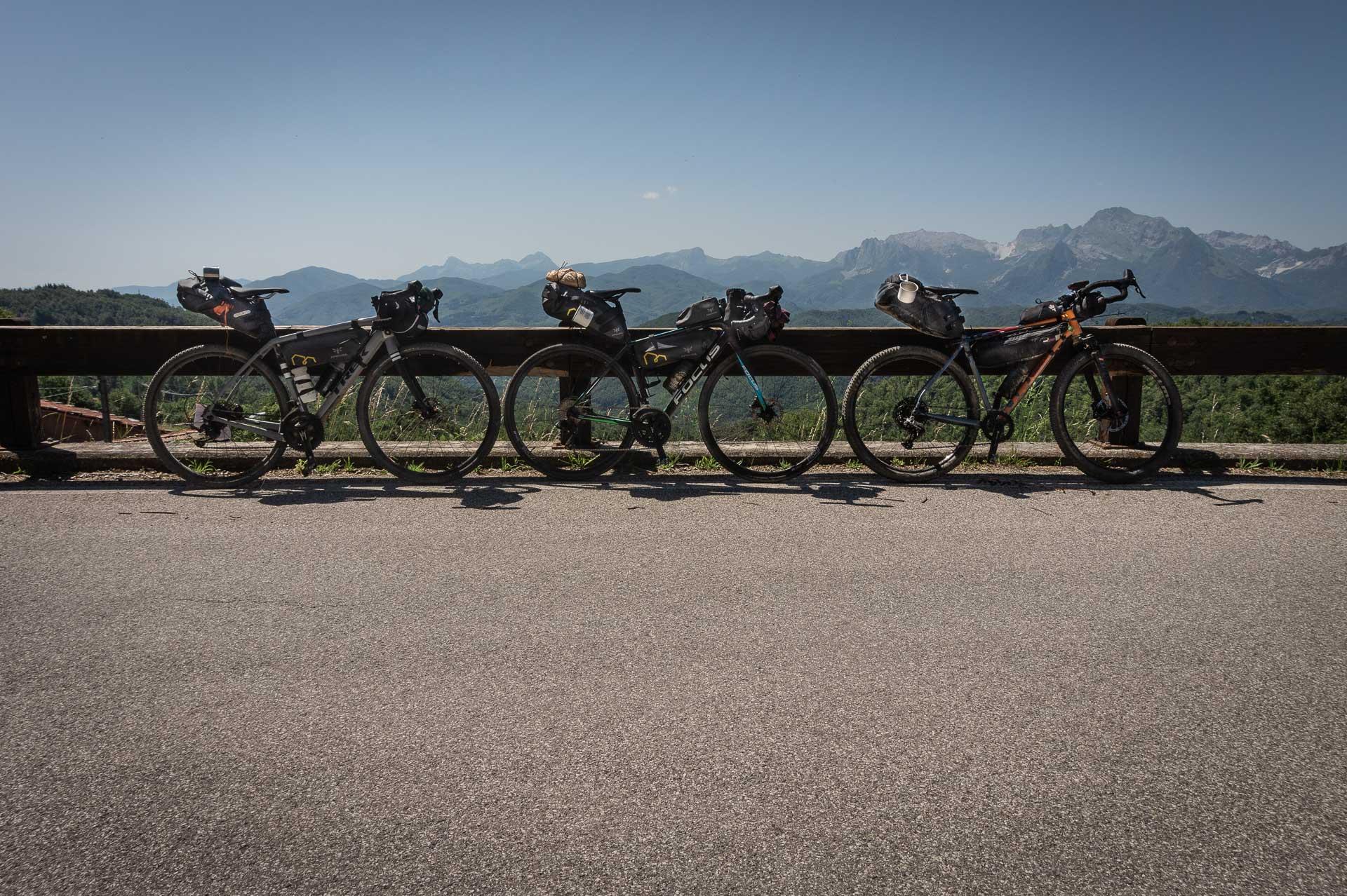 bikepacking-garfagnana (27 di 31)