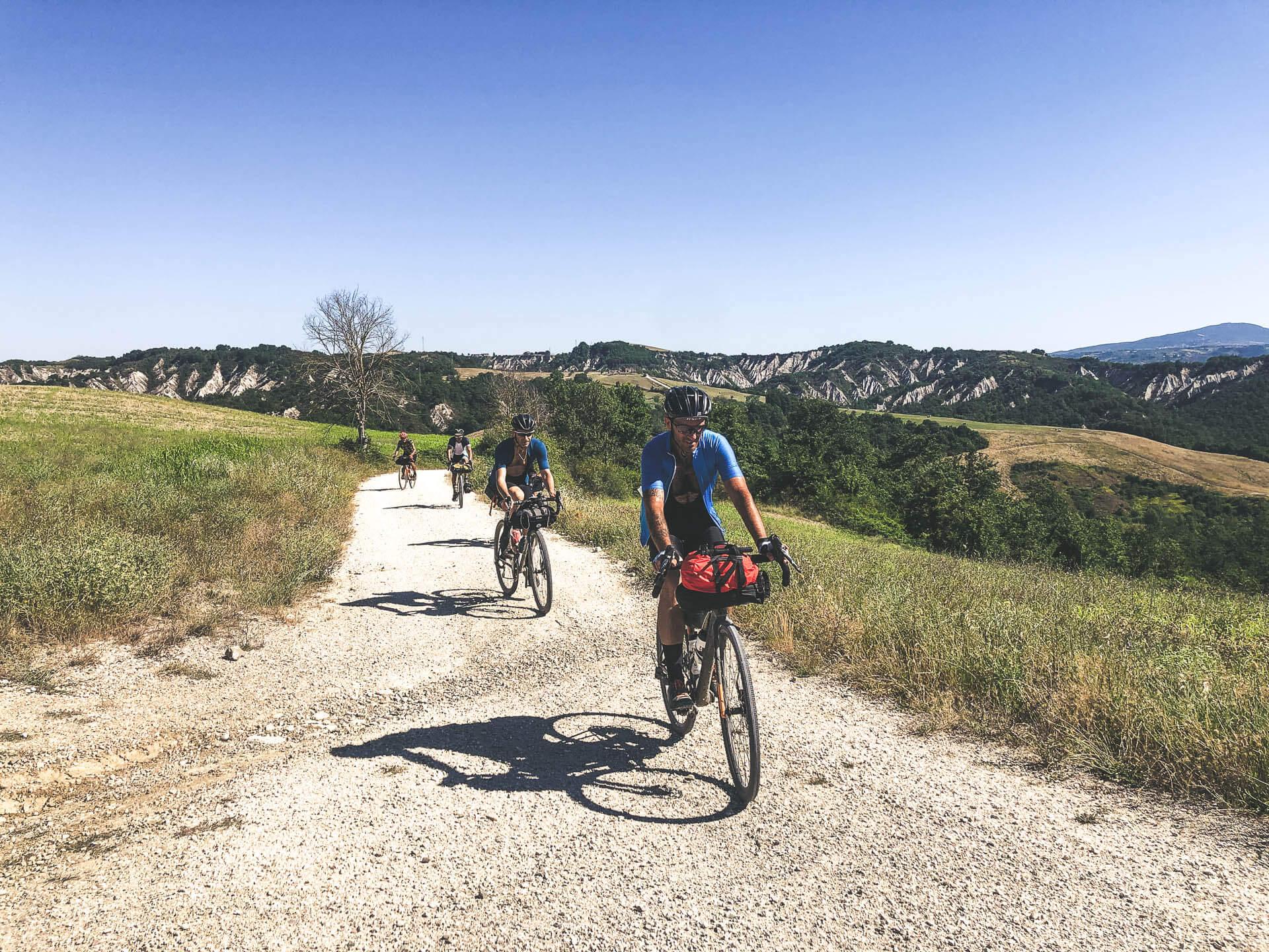 bikepacking-giro-5-laghi-italia (10 di 13)
