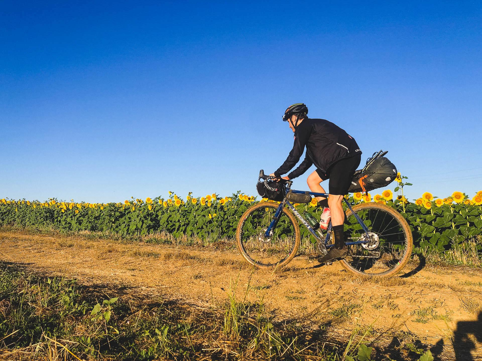 bikepacking-giro-5-laghi-italia (7 di 13)
