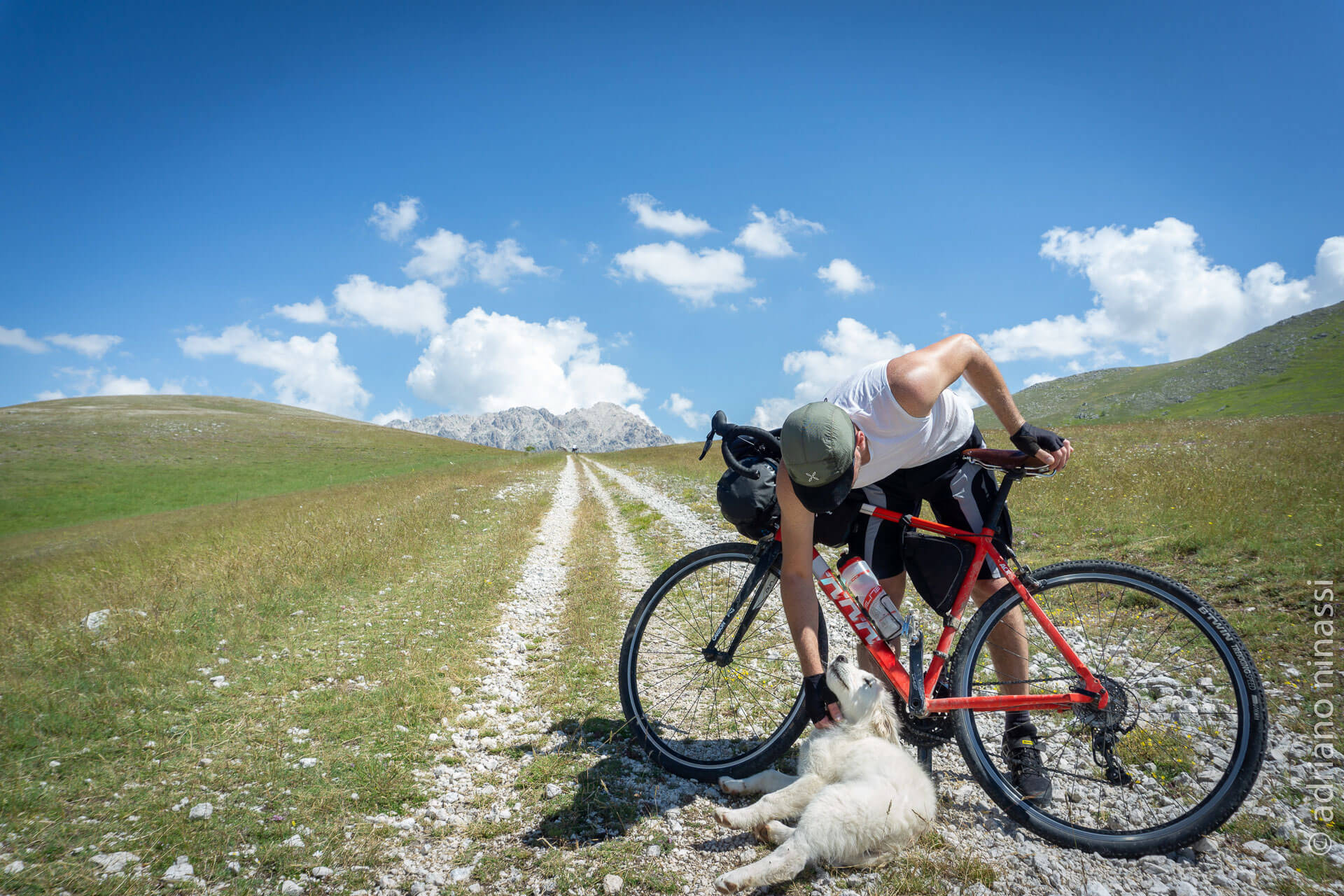 gravel-abruzzo-bikepacking (7 di 12)