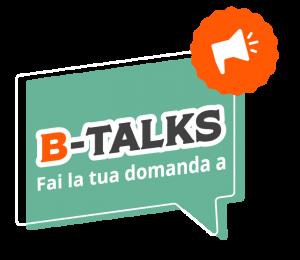 logo-b-talks
