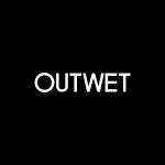 Logo Outwet